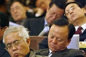 """Những sự thật cần phải biết: - Việt Nam Cộng Hòa - Nạn nhân của chính sách """"Ngậm máu phun Người"""""""